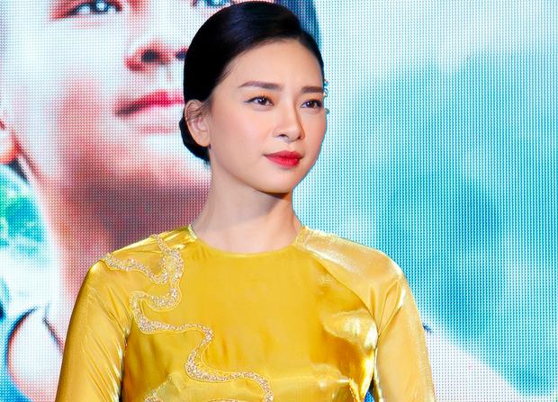 Xem đoạn clip fan Ngô Diệc Phàm hát ủng hộ idol làm netizen cứ nhớ đến màn chia tay đẫm nước mắt huyền thoại của Will với 365daband - Ảnh 11.