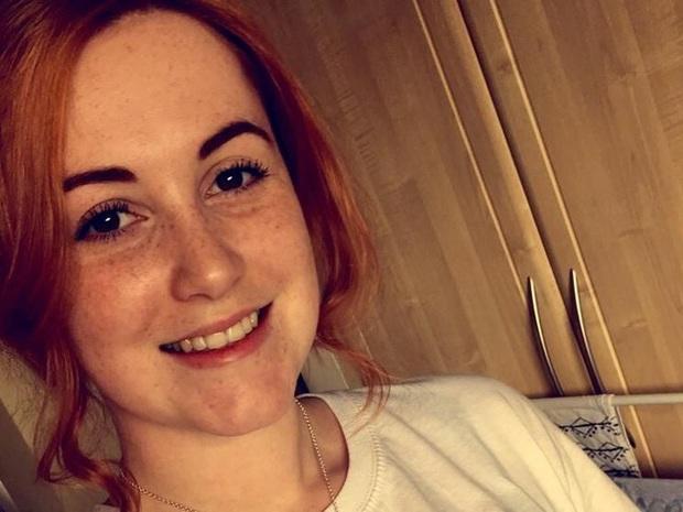 Bố đột tử không rõ nguyên nhân, con gái quyết tìm cho ra nguyên do nhưng 14 năm sau thủ phạm lộ diện khiến bản thân cô cũng run rẩy - Ảnh 3.