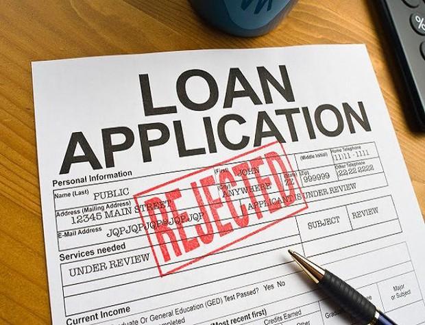 Hiểu đúng về mua hàng trả góp 0%: Lưu ý các loại phí sau đây để khỏi mắc nợ đầm đìa! - Ảnh 4.