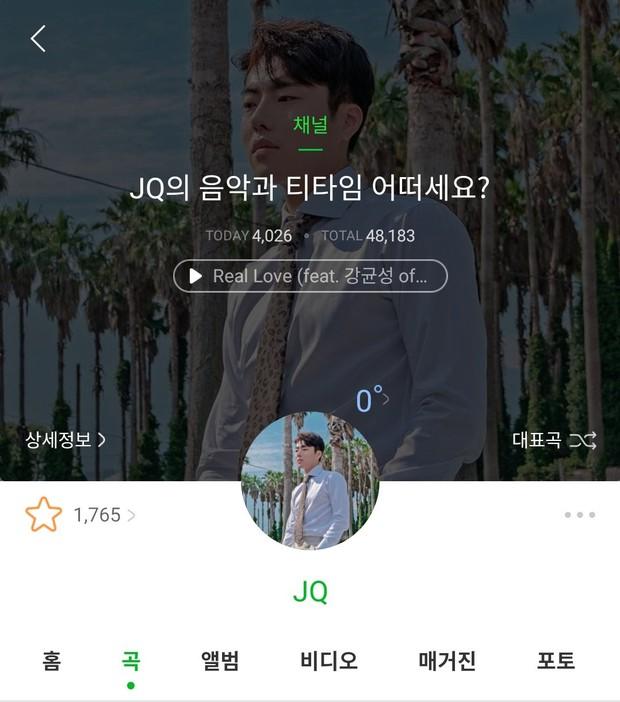 SM lại gặp biến: Nhạc sĩ nổi tiếng bị tố ăn cắp trắng trợn lời bài hát của học viên, kiếm tiền từ hit EXO, TWICE? - Ảnh 4.