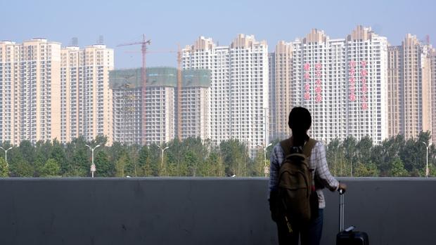 Trao lưu li hôn giả của giới trẻ Trung Quốc, mục đích đằng sau khiến chính phủ lo ngại và gấp rút ra luật mới - Ảnh 1.