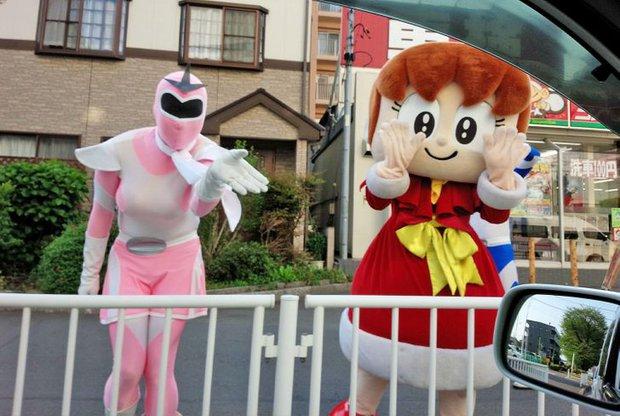 Tôi đã sốc khi chứng kiến những cảnh này ở Nhật Bản: Ai đi du lịch lần đầu nên chuẩn bị sẵn tinh thần là vừa! - Ảnh 19.