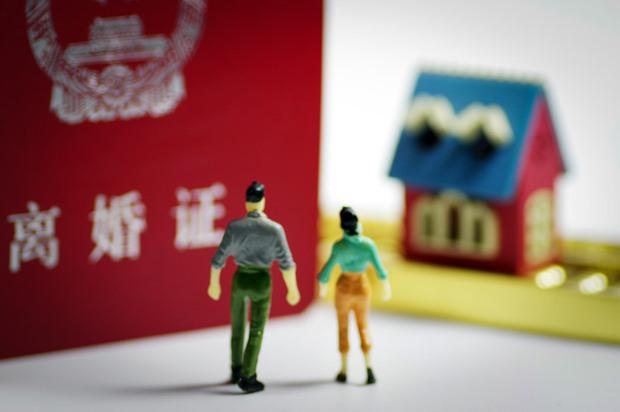 Trao lưu li hôn giả của giới trẻ Trung Quốc, mục đích đằng sau khiến chính phủ lo ngại và gấp rút ra luật mới - Ảnh 3.