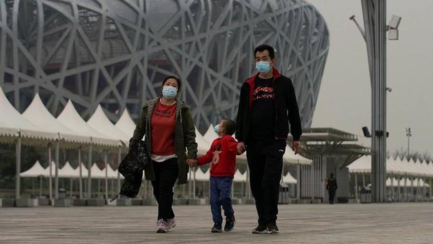 Trao lưu li hôn giả của giới trẻ Trung Quốc, mục đích đằng sau khiến chính phủ lo ngại và gấp rút ra luật mới - Ảnh 5.