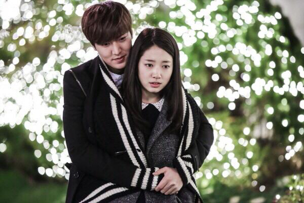 6 ngọc nữ phim Hàn sở hữu hội bạn trai màn ảnh xịn phát hờn: Nể nhất là tình sử của Song Hye Kyo đấy - Ảnh 17.