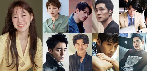 6 ngọc nữ phim Hàn sở hữu hội bạn trai màn ảnh xịn phát hờn: Nể nhất là tình sử của Song Hye Kyo đấy - Ảnh 11.