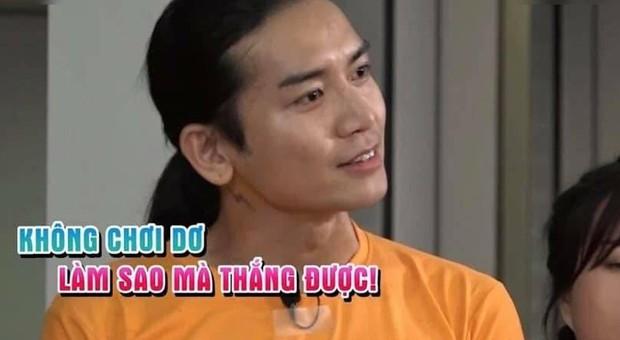 BB Trần mặn mòi thế này mà vẫn bị gạch tên khỏi Running Man Vietnam mùa 2! - Ảnh 1.