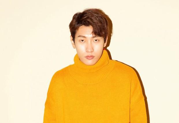 SM lại gặp biến: Nhạc sĩ nổi tiếng bị tố ăn cắp trắng trợn lời bài hát của học viên, kiếm tiền từ hit EXO, TWICE? - Ảnh 10.