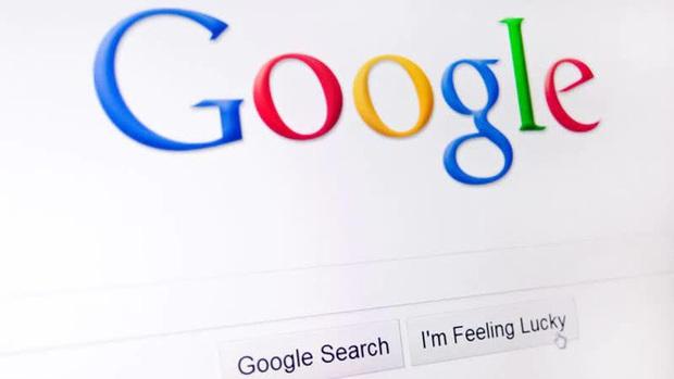 Hứa hẹn đủ đường, cuối cùng Google vẫn bán dữ liệu cá nhân của người dùng - Ảnh 1.