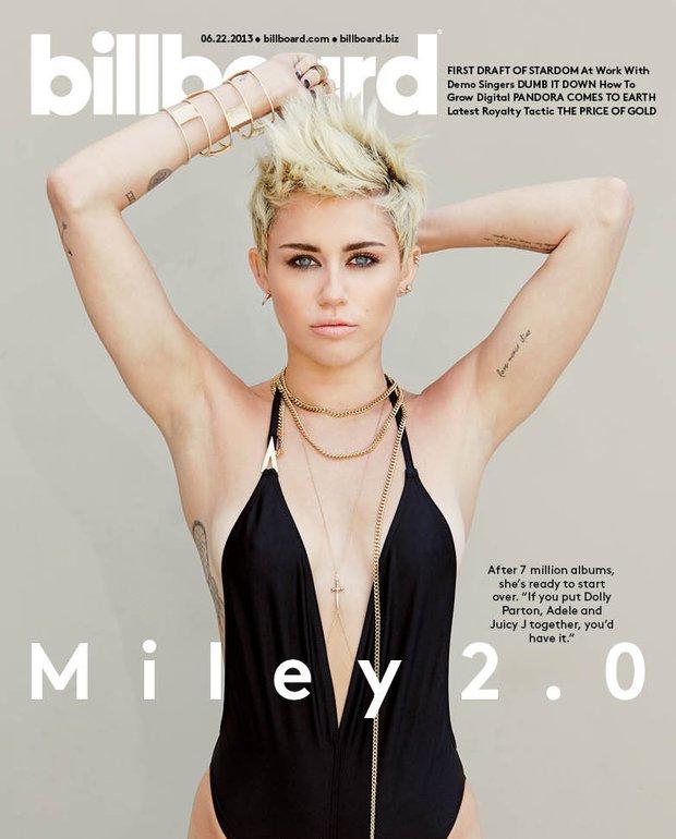 Tình yêu 10 năm xoay vòng Miley Cyrus: Lúc ngoan hiền lúc nổi loạn chấn động, nghi vấn Liam Hemsworth âm mưu kiểm soát - Ảnh 15.