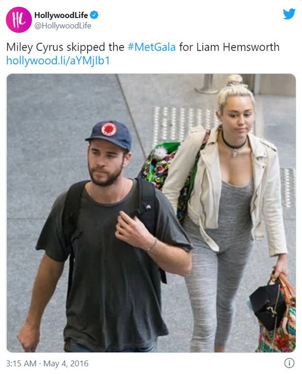 Tình yêu 10 năm xoay vòng Miley Cyrus: Lúc ngoan hiền lúc nổi loạn chấn động, nghi vấn Liam Hemsworth âm mưu kiểm soát - Ảnh 16.