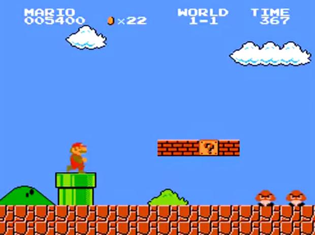 Đằng sau những chiếc ống cống xuất hiện trong Doraemon và tựa game Super Mario Bros là cả một câu chuyện thú vị - Ảnh 3.