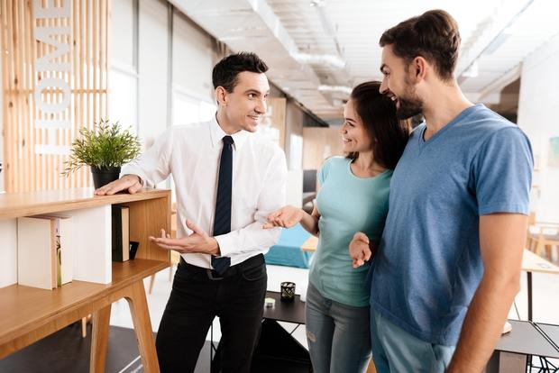 Hướng dẫn bạn cách định giá để không bị lỗ vốn khi mua bán đồ đạc đã qua sử dụng trong nhà - Ảnh 3.