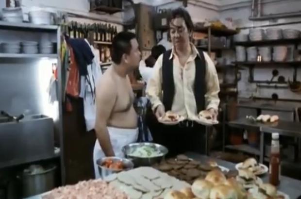 Ông hoàng phim 18+ Hong Kong từng giấu dịch, dùng cách man rợ lây cho cộng đồng rồi nhận cái chết cực đắng? - Ảnh 7.