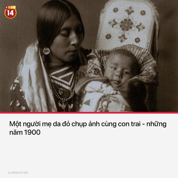 17 bức hình lịch sử quý giá về thế hệ cha ông mà lục tung Internet cũng chưa chắc tìm thấy - Ảnh 4.
