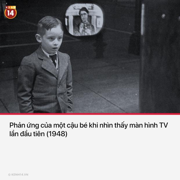 17 bức hình lịch sử quý giá về thế hệ cha ông mà lục tung Internet cũng chưa chắc tìm thấy - Ảnh 7.