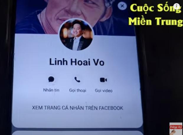 Người dân miền Trung tung tin nhắn với NS Hoài Linh, làm rõ lý do kêu gọi và số tiền 700 triệu: Cái dở của chú là có lý do chính đáng mà không nói - Ảnh 8.