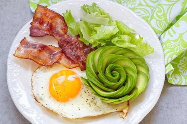 Cơ thể bạn có thể bị tàn phá như thế nào nếu ăn kiêng không đúng cách? - Ảnh 5.