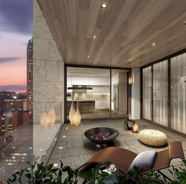 Sao Hàn nô nức mua nhà giữa năm: RM - Jimin cầm trăm tỷ tiền mặt tậu nhà, nhưng cộng lại vẫn chưa bằng penthouse của IU - Ảnh 8.