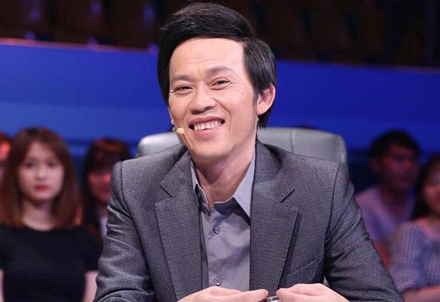 Người dân miền Trung tung tin nhắn với NS Hoài Linh, làm rõ lý do kêu gọi và số tiền 700 triệu: Cái dở của chú là có lý do chính đáng mà không nói - Ảnh 11.