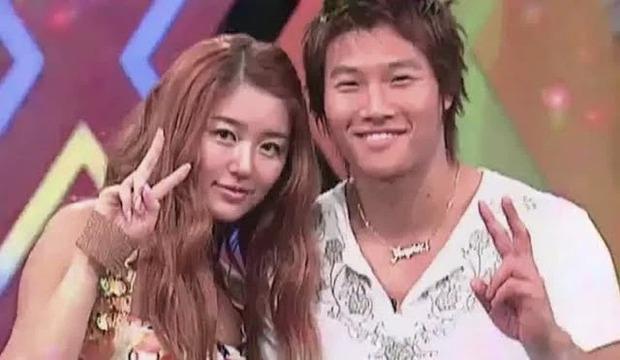 Không phải Song Ji Hyo, đây mới là cô gái khiến Kim Jong Kook giật thót mỗi khi nhắc đến! - Ảnh 6.