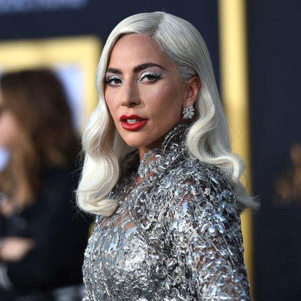 Fan Lady Gaga tại Việt Nam bức xúc tố Văn Mai Hương cover kiếm tiền không xin phép, nữ ca sĩ phản hồi thế nào? - Ảnh 7.