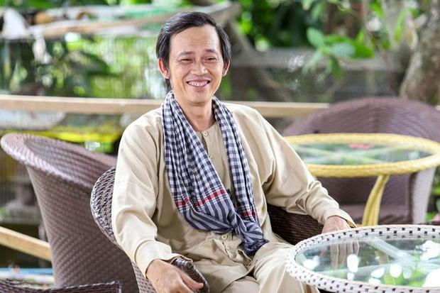Netizen tranh cãi gay gắt về số tiền 1 tỷ đồng đại diện NS Hoài Linh trao tặng tỉnh Quảng Trị, gọi đây là tiền từ thiện trả góp - Ảnh 5.