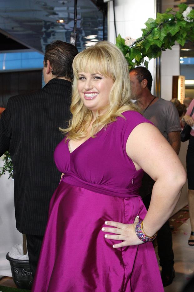 Showbiz xuất hiện màn giảm cân sốc hơn cả Adele: Giảm 27kg lột xác hoàn toàn, nhìn ảnh trước sau mà không nhận ra - Ảnh 4.