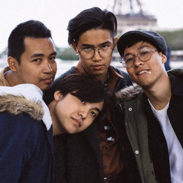 Lên ngay Spotify tìm playlist của dàn nghệ sĩ Vpop: Hoàng Thùy Linh, Bích Phương, Binz, AMEE,... đều bị đổi thành ai lạ hoắc thế này? - Ảnh 3.