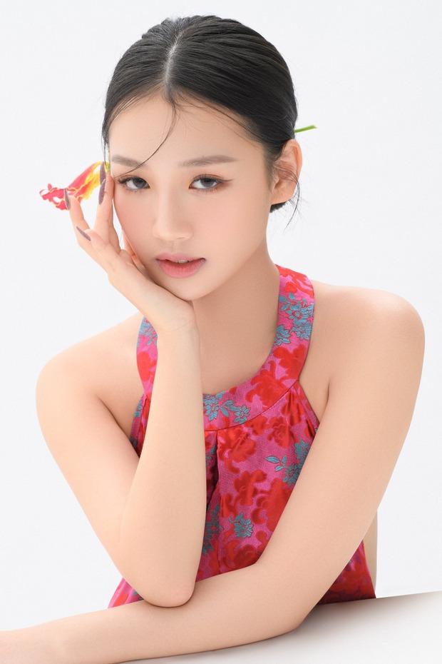 Lên ngay Spotify tìm playlist của dàn nghệ sĩ Vpop: Hoàng Thùy Linh, Bích Phương, Binz, AMEE,... đều bị đổi thành ai lạ hoắc thế này? - Ảnh 15.