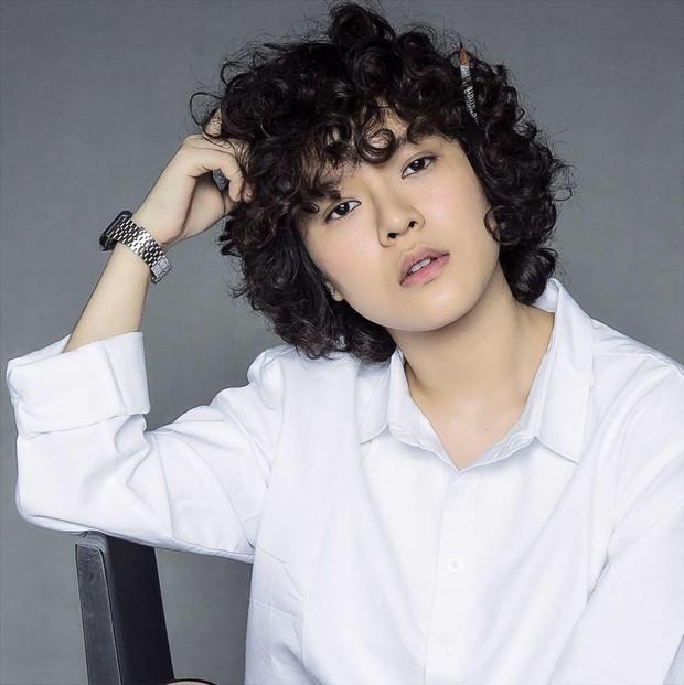 Lên ngay Spotify tìm playlist của dàn nghệ sĩ Vpop: Hoàng Thùy Linh, Bích Phương, Binz, AMEE,... đều bị đổi thành ai lạ hoắc thế này? - Ảnh 23.