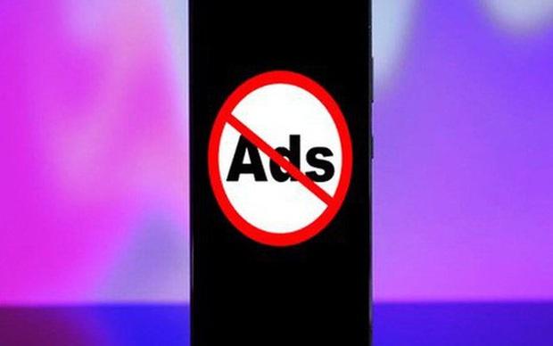 Từ 1/6, hành vi không cho tắt quảng cáo sau 1,5 giây bị phạt đến 15 triệu đồng - Ảnh 1.