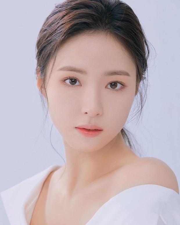 6 thần đơ đại hiệp ở màn ảnh Hàn: Lee Min Ho chuẩn bình hoa di động, trùm cuối đến cả fan cuồng cũng chẳng bênh nổi - Ảnh 5.