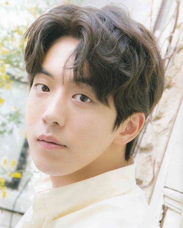 6 thần đơ đại hiệp ở màn ảnh Hàn: Lee Min Ho chuẩn bình hoa di động, trùm cuối đến cả fan cuồng cũng chẳng bênh nổi - Ảnh 11.