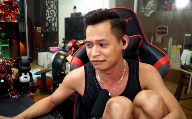 Từ 1/6, YouTuber tại Việt Nam chịu thêm đến 30% thuế trên tổng thu nhập từ lượt xem tại Mỹ - Ảnh 1.