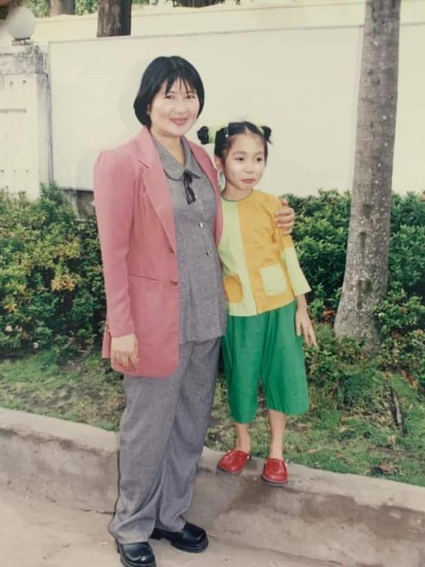 Sao Vpop tham gia văn nghệ từ bé: Mỹ Tâm giật giải khắp nơi, S.T Sơn Thạch từng chung sân khấu với Xuân Mai - Ảnh 10.