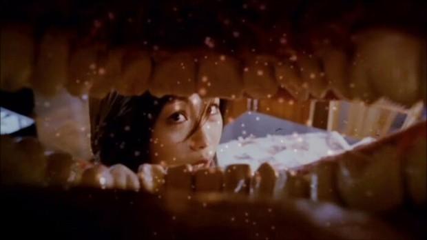 Ông hoàng phim 18+ Hong Kong từng giấu dịch, dùng cách man rợ lây cho cộng đồng rồi nhận cái chết cực đắng? - Ảnh 8.
