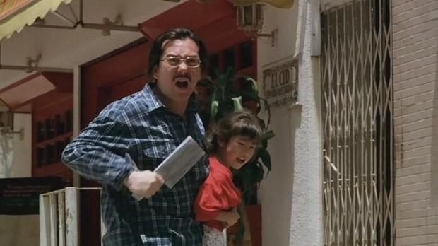 Ông hoàng phim 18+ Hong Kong từng giấu dịch, dùng cách man rợ lây cho cộng đồng rồi nhận cái chết cực đắng? - Ảnh 10.