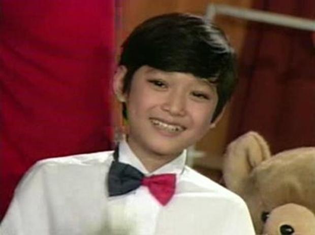 Sao Vpop tham gia văn nghệ từ bé: Mỹ Tâm giật giải khắp nơi, S.T Sơn Thạch từng chung sân khấu với Xuân Mai - Ảnh 3.