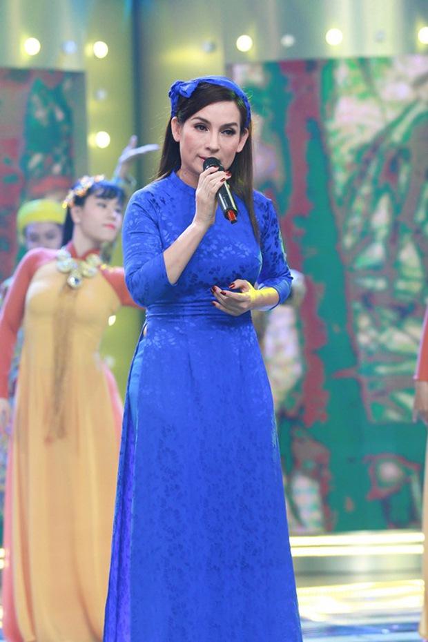 Bố mẹ ruột của Hồ Văn Cường đích thân lên tiếng làm rõ quan hệ với Phi Nhung, kể lại chuyện đối chất với fan bí ẩn - Ảnh 5.