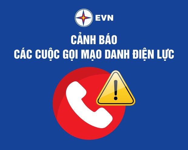 Hiếu PC và Điện lực Việt Nam lên tiếng cảnh báo chiêu trò lừa đảo, mạo danh đòi tiền điện đang diễn ra rầm rộ! - Ảnh 1.
