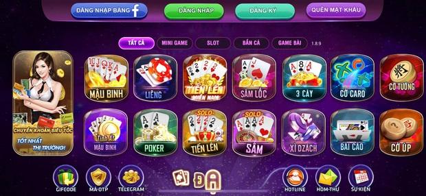 Nghi vấn nhiều người nổi tiếng bị gài bẫy với chiêu trò ve sầu thoát xác để quảng bá các game cá cược, cờ bạc online - Ảnh 8.