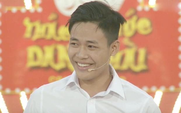 Thách Thức Danh Hài & loạt ồn ào: Trấn Thành bị thí sinh tát, NS Hoài Linh rút khỏi ghế nóng do lùm xùm - Ảnh 5.