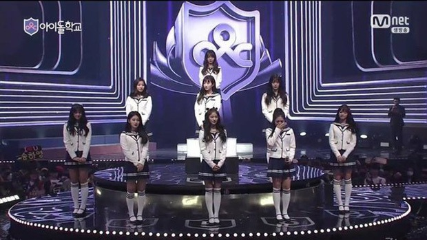 NSX Idol School bị kết án 1 năm tù vì thao túng phiếu bầu, netizen nhớ lại kết quả năm đó vẫn tức tím người - Ảnh 1.