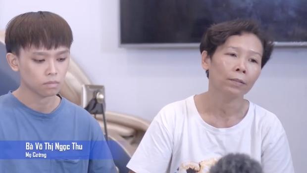 Bố mẹ ruột của Hồ Văn Cường đích thân lên tiếng làm rõ quan hệ với Phi Nhung, kể lại chuyện đối chất với fan bí ẩn - Ảnh 3.