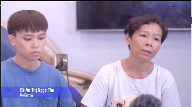 CLIP NÓNG: Hồ Văn Cường tố fan cấu kết với IT để lộ thông tin, khẳng định bị dụ dỗ và đính chính tin đồn về Phi Nhung - Ảnh 6.