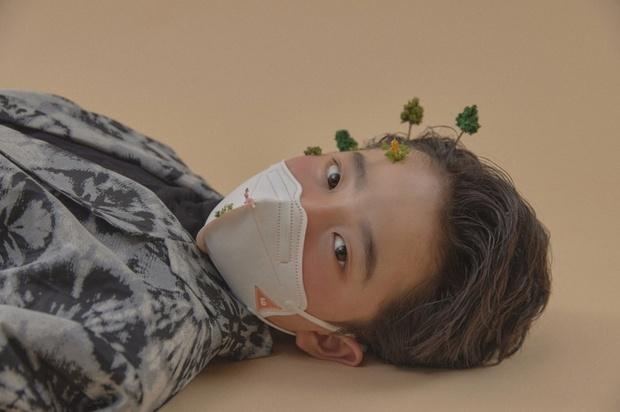 Phát sốt với profile con trai Lee Bo Young ở Mine: Diễn xuất cực đỉnh, 10 tuổi đã có phim thắng Oscar - Ảnh 13.