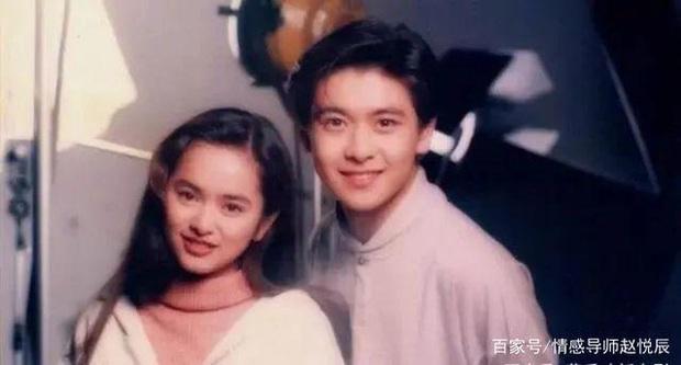 Diệp Uẩn Nghi: Biểu tượng nhan sắc Hong Kong chạy theo đại gia, bị cả nhà chồng khinh miệt và cái kết đắng sau 5 năm - Ảnh 4.