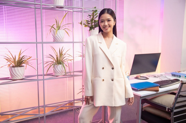 Suni Hạ Linh chia sẻ về màn bắt tay với producer của BTS, Hoàng Dũng - Dế Choắt bày tỏ có bài học sau Nói Lời Hiển Nhiên - Ảnh 3.