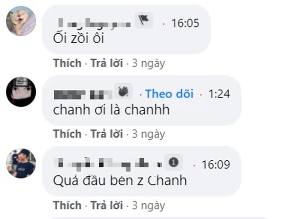 """Fan bất ngờ với diện mạo mới của Bé Chanh, cười nhạo thần rừng bởi lý do mà anh """"xuống tóc"""" - Ảnh 6."""